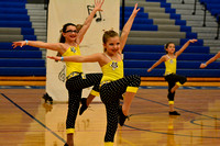 Rhythm in Motion Cadet Dance-017