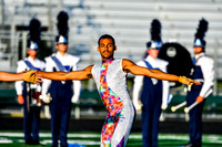 River City Rhythm_160715_Rochester-2457