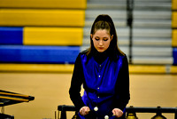 Delaware Valley Regional Percussion-1484
