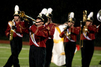 West Chester East-141