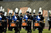 Blue Knights_110624_Clovis-1811