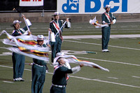Madison Scouts Alumni_060811_Madison3-4095