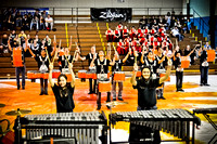 Old Bridge Drumline-173