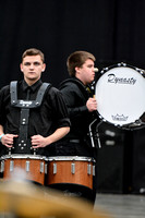 Brandywine Heights Drumline-465