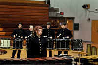 White Hall Drumline-233