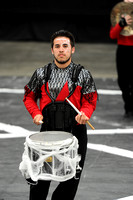 West Essex Drumline-674