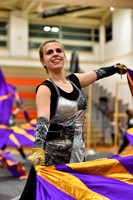 Perkiomen Valley Guard-1007