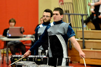North Penn Drumline-651