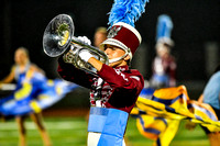 Cadets2_160709_Clifton-2351