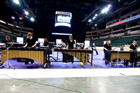 Haddon Heights Drumline-314
