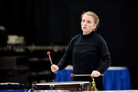 Delaware Valley Regional Percussion-393