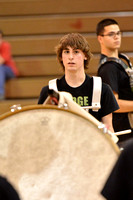 Ridge Percussion-396