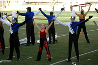 Blue Devils B_060808_Madison1-3480