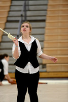 Hackettstown Guard-258