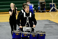 North East Drumline-121