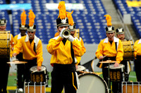 Blessed Sacrament Golden Knights_120902_Annapolis-8959