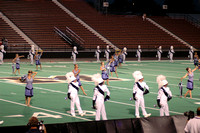 Phantom Regiment_140108_Massillon-01463