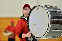 Plymouth Whitemarsh Drumline-537