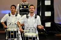 United Percussion-1512