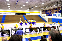 North Penn Drumline-291
