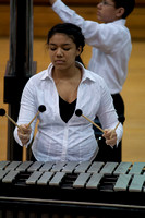 Timber Creek Concert Percussion-019