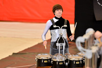 Central Bucks South Drumline-332