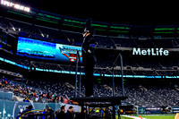 Scotch Plains-Fanwood_161112_MetLife-5173