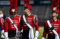 Boston Crusaders_110706_Jackson-9284