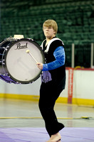 Haddon Heights Drumline-317