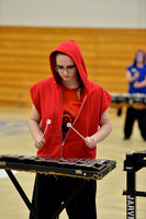 West Chester East Drumline-474