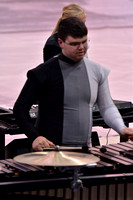 Cadets Winter Percussion-1781