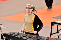 Downingtown Drumline-376