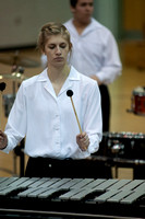 Timber Creek Concert Percussion-017
