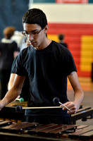 Garnett Valley Drumline-372
