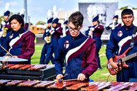 Eastern Regional_161016_Deptford-4823