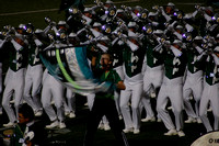 Madison Scouts_140108_Allentown6-02467