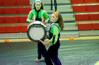 Southern Tioga Drumline-165