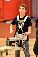 Ridge Percussion-397