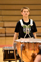 Ridge Percussion-382