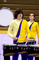 North Penn Drumline-300