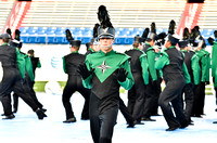 Oregon Crusaders_110727_Little Rock-7367