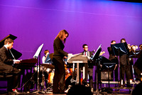 Pennsbury Jazz Band-1667