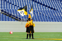 Blessed Sacrament Golden Knights_120902_Annapolis-8975