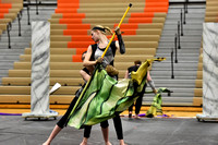 Perkiomen Valley Guard-1001
