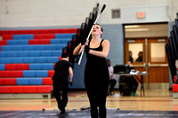 Clearview Regional Guard-567