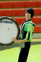 Southern Tioga Drumline-167