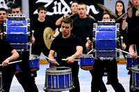 Downingtown Drumline-551