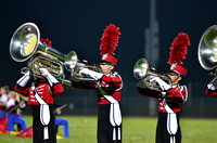 Boston Crusaders_110706_Jackson-9295