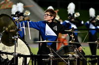Blue Knights_110624_Clovis-1800