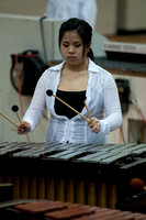 Timber Creek Concert Percussion-018